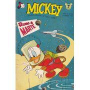 Mickey-53-capa