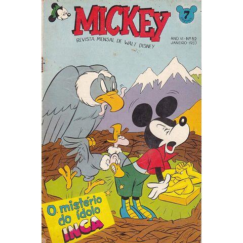 Mickey-52-capa