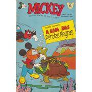 Mickey-50-capa