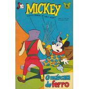 Mickey-49-capa