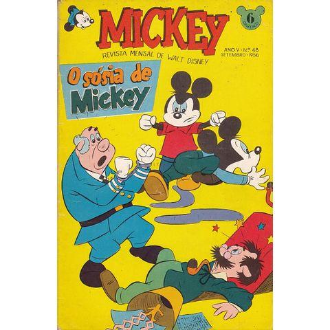 Mickey-48-capa
