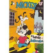 Mickey-46-capa