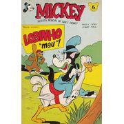 Mickey-45-capa