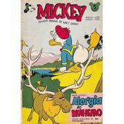 Mickey-42-capa