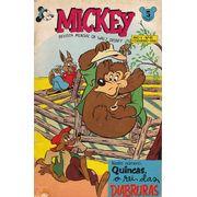 Mickey-41-capa