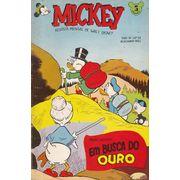 Mickey-39-capa