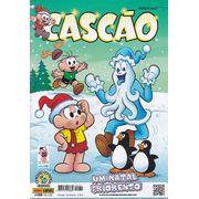 cascao-2ª-serie-032