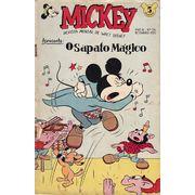 Mickey-36-capa