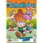 Cebolinha-2ª-serie-035