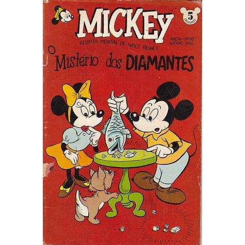 Mickey-35-capa
