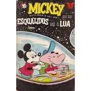 Mickey-34-capa
