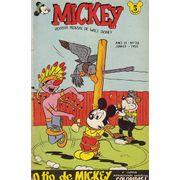 Mickey-33-capa