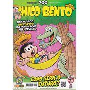 chico-bento-2ª-serie-019