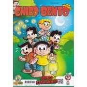 chico-bento-2ª-serie-021