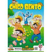 chico-bento-2ª-serie-024