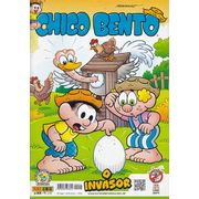 chico-bento-2ª-serie-025