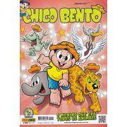 chico-bento-2ª-serie-026