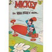 Mickey-21-capa
