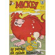 Mickey-19-capa