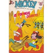 Mickey-18-capa