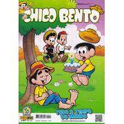 chico-bento-2ª-serie-027