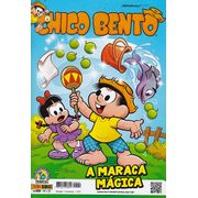 chico-bento-2ª-serie-029