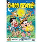 chico-bento-2ª-serie-030