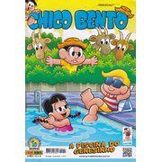 chico-bento-2ª-serie-031