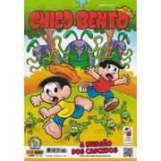 chico-bento-2ª-serie-033