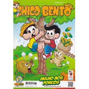 chico-bento-2ª-serie-034