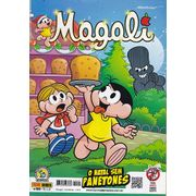magali-2ª-serie-020