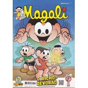 magali-2ª-serie-021