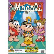 magali-2ª-serie-026