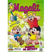 magali-2ª-serie-033