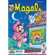 magali-2ª-serie-034