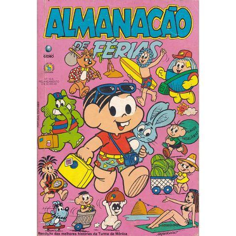almanacao-de-ferias-12