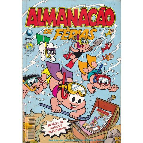 Almanacao-de-ferias-16