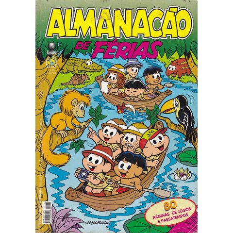 almanacao-de-ferias-39