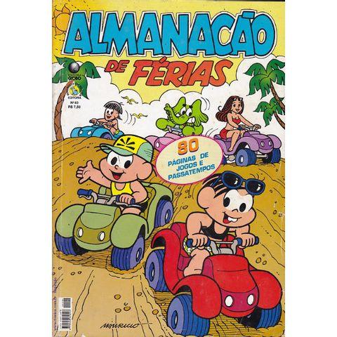 almanacao-de-ferias-40