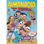 Almanacao-turma-da-monica-09