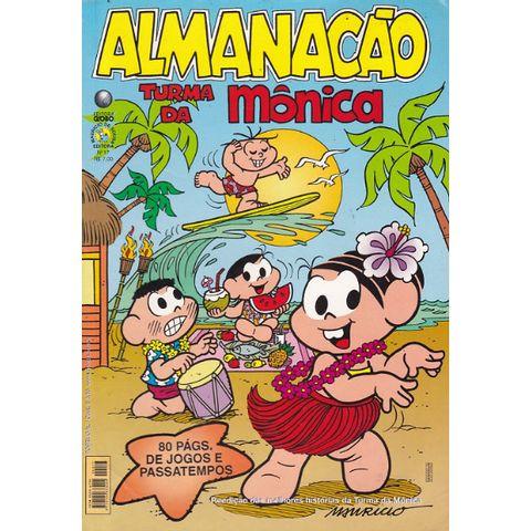 Almanacao-turma-da-monica-17