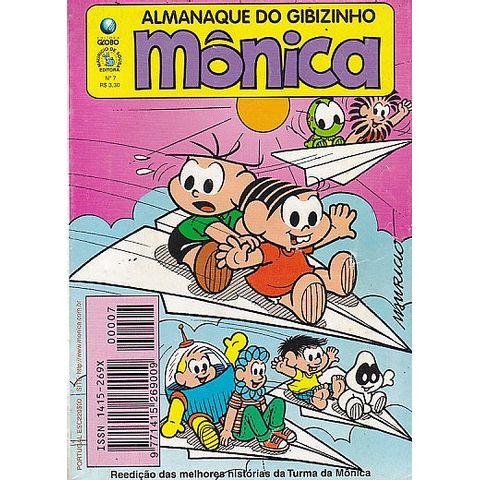 Almanaque-do-Gibizinho-1-serie-07