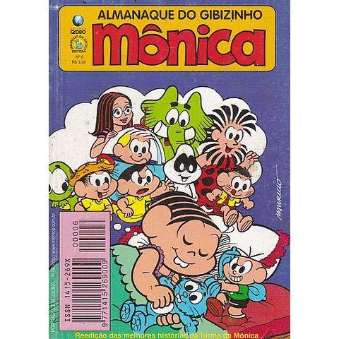 Almanaque-do-Gibizinho-1-serie-06