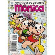 Almanaque-do-Gibizinho-1-serie-11