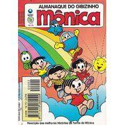 Almanaque-do-Gibizinho-1-serie-02