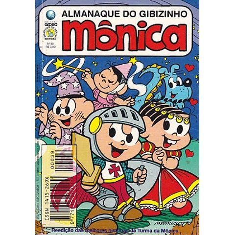 Almanaque-do-Gibizinho-1-serie-39