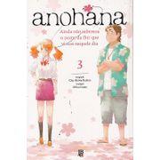 anohana-3-