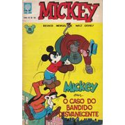 mickey-096