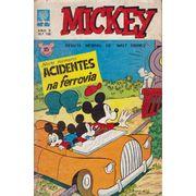 mickey-100
