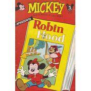 Mickey-16-capa